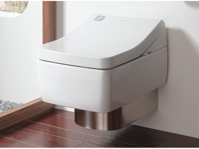 t00aleta wash dry wc deske s funkcijo bideja tooaleta. Black Bedroom Furniture Sets. Home Design Ideas